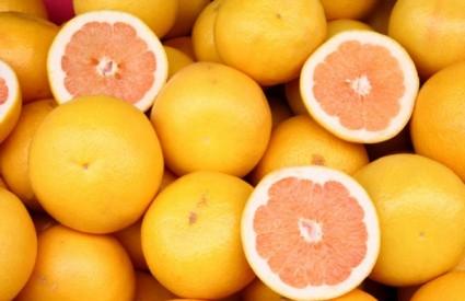 grapefruits_shutt